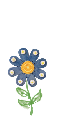 blomst-forside
