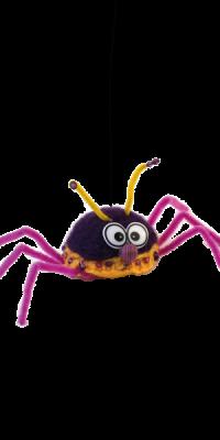 edderkopp-forside