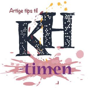 KH-timen